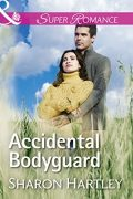 Accidental Body Guard