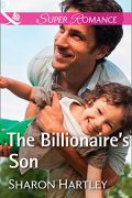 The Billionares Son